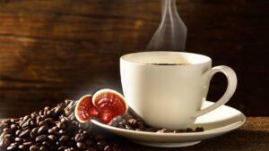 قهوه خوش طعم