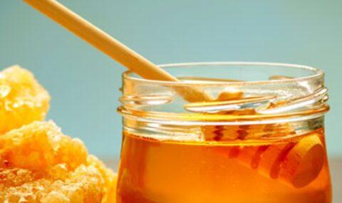 sugar-substitutes-honey-700-350-4211d21
